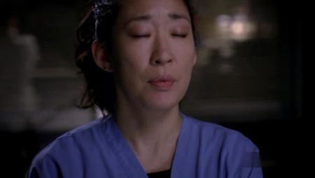 [Grey's] 7.18 Song Beneath the Song 64217778_p