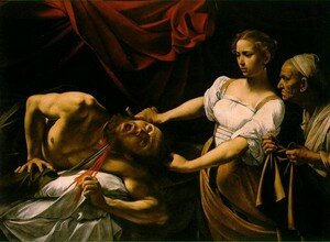 1598_judith_decapitant_holophernes__gn_roma