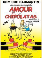 amour_et_chipolatas_bis