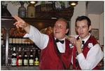 [WDW + Tourisme] Du 25 septembre au 11 octobre 2009 + WDW 2011 page 6 - Page 2 49812239_p