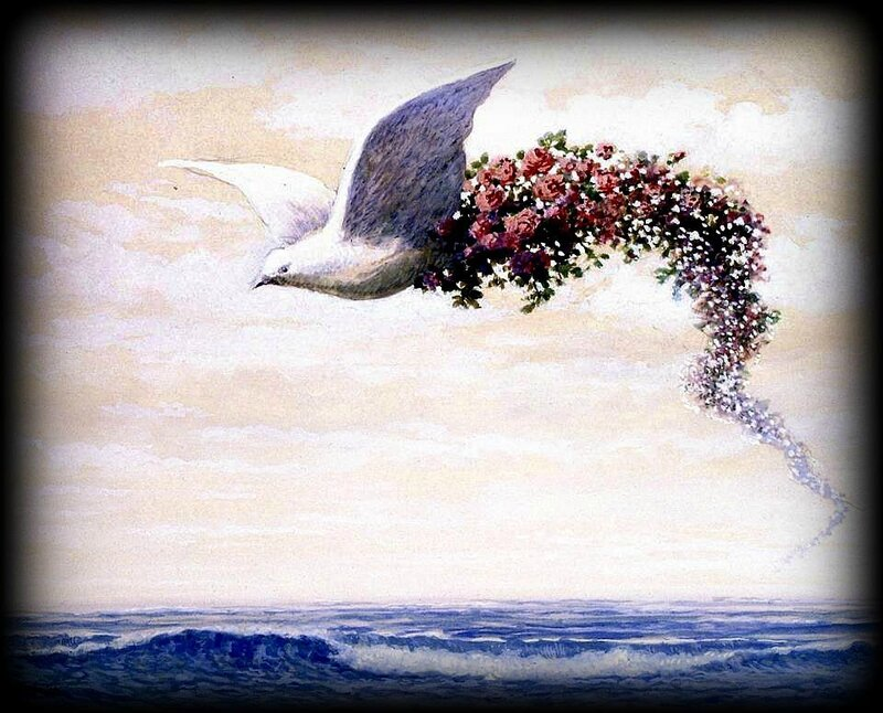 magritte rené,