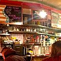 <b>Meilleur</b> <b>burger</b> de Paris : la bonne note de Breakfast in America (B.I.A.)