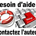 Besoin d'aide pour faire supprimer un imposteur ou un <b>profil</b> sur internet qui nuit  votre rputation,  votre image, etc... ? 