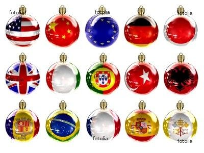 Boules_de_No_l__FOTOLIA__TOP_