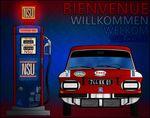00 - STATION NSU - Bienvenue-Willkommen - 700 x 550 pxl