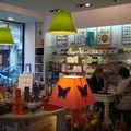 LA FORME D'ANVERS Institut de beauté BIO. 91 rue de Dunkerque 75009 Paris T: 01.48.74.01.70