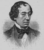 Benjamin_Disraeli,_1st_Earl_of_Beaconsfield_-_Project_Gutenberg_eText_13103