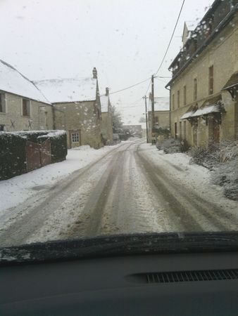 blog neige 011