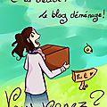 Loba - Blog BD