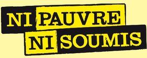 logo_ni_pauvre_ni_soumis