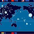 Radiations <b>nucléaires</b> : l'autre raison du dérèglement climatique ?
