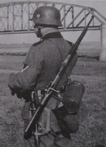 soldat_tcheque