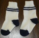 CB_Chaussettes_Paul_Mulhing_8