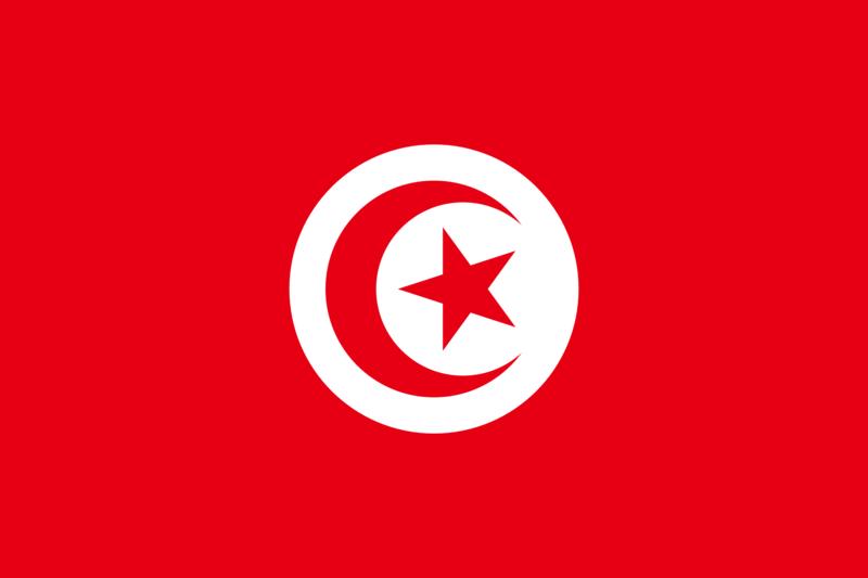 NORMANDIE / TUNISIE: La notoriété internationale de notre région est une vraie chance