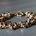 <b>Bracelet</b> *Shaina*