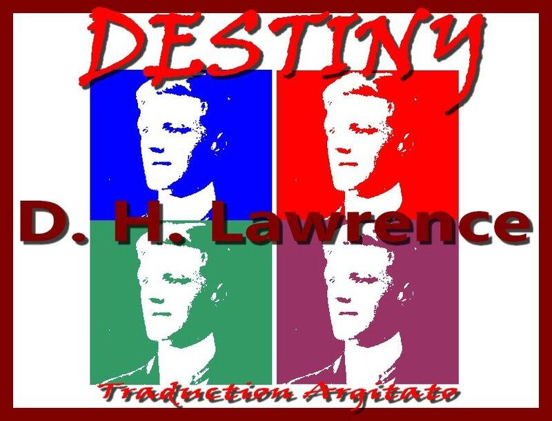 Destiny D