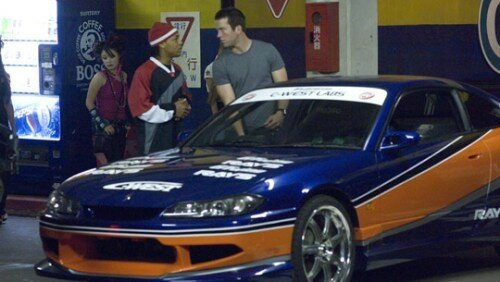 Fast_and_the_Furious_3