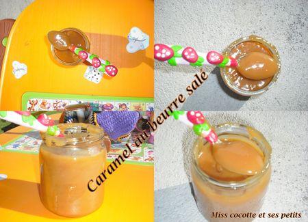 caramel_au_beurre_sal_