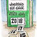 Étude Oxfam