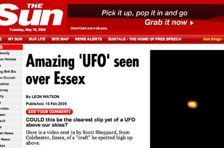 200906_star_uk_sun_news_20090519