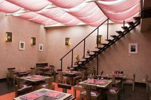 restaurant-oriental-bains-hammam-cent-ciels-799712