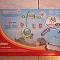 <b>Mobile</b> <b>Musical</b> Playskool Lucioles