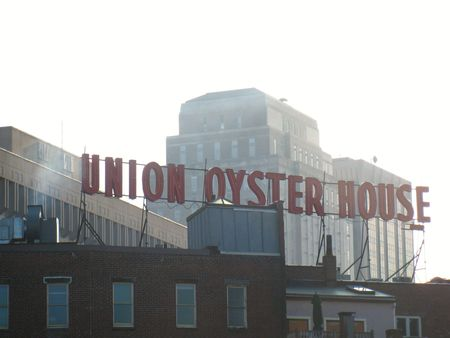 Union_Oyster_House