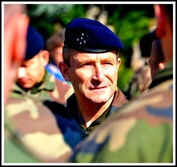 Général Pierre de Villiers jpg