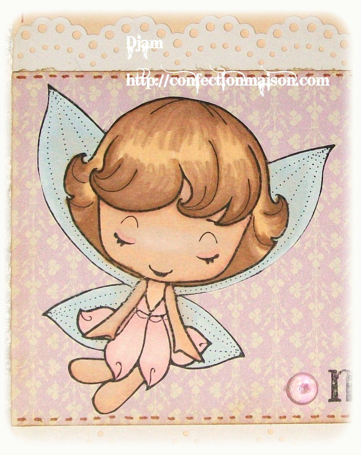 http://storage.canalblog.com/26/26/52086/77376248_o.jpg