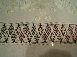 broderie_florence_roseemimie