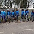 Cyclos Aud