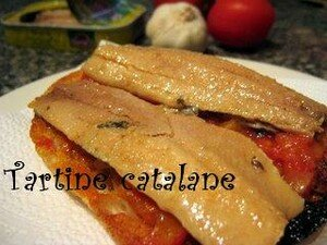 tartine_catalane_1