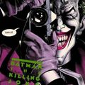 batman the killing joke (alan moore/brian bolland <b>panini</b> <b>comics</b> 2009)