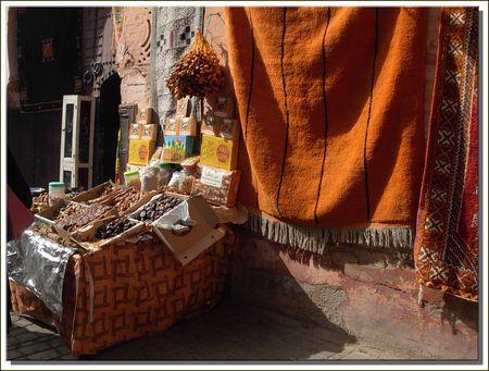 marrakech__236_
