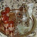 la cuisine de khadouj narif