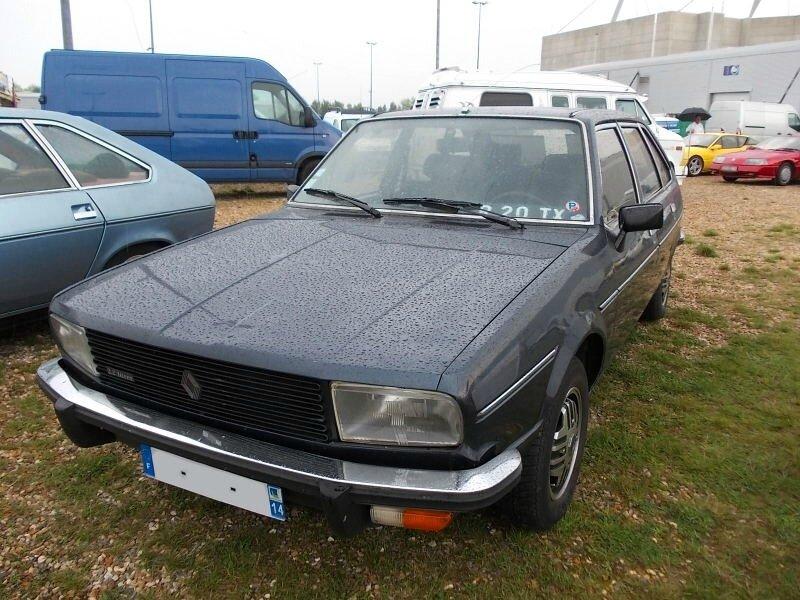 Renault20TXav1