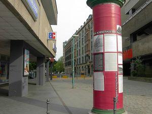 800px-Rosenstrasse_Berlin