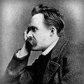 Nietzsche - Ainsi parlait Zarathoustra (extrait 3)