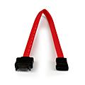 <b>cable</b> sata III rallonge d'extension 30 cm - fiche produit par jeu video giga france pc
