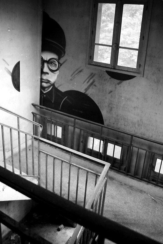 8-Ecloz (escaliers)_6371