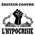 !!! Persona non grata aux Vendanges Littéraires de Rivesaltes 2015 !!!