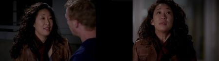 [Grey's] 7.07 That's Me Trying 59111112_p