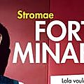 Luxembourg Formidable, la <b>France</b> Fort minable