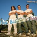 Bubble's Boys