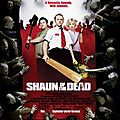 <b>Shaun</b> <b>of</b> <b>The</b> <b>Dead</b>