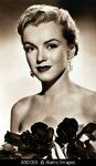 1950_AllAboutEve_Studio_020_030_byJohnEngstead_1a