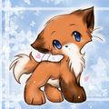 Emiko_Ice