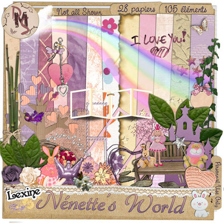 preview_N_nette_s_world_LEXINE_