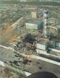 tchernobyl_accident_small