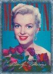 1950_AllAboutEve_Studio_020_010_byJohnEngstead_1